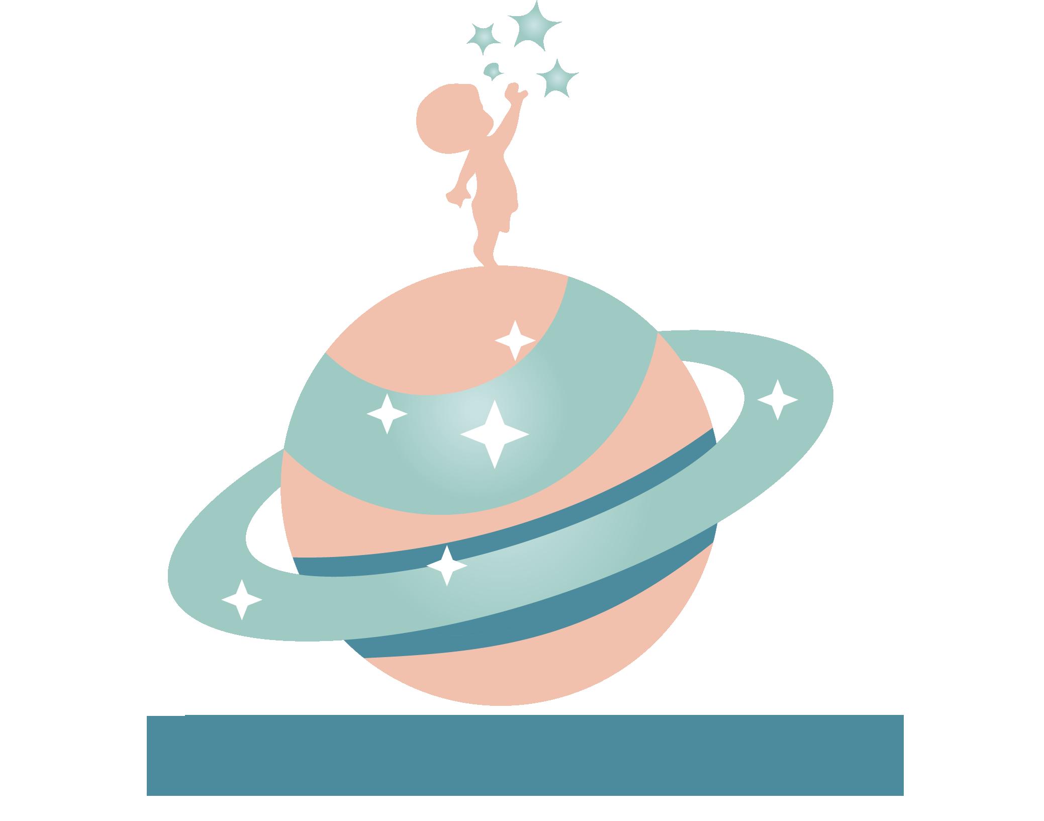 TinysPlanet.com